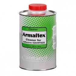 Armacell - Armaflex cleaning fluid