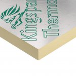 Kingspan Ecotherm - Therma TF 70 Board