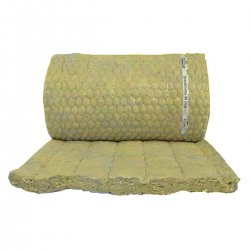 Isover - Orstech DP 65 TECH Wired Mat MT 3.1 mineral wool mat