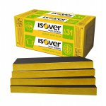 Isover - Super-Vent Plus mineral wool board