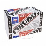 Magbud - EPS 100-038 polystyrene boards